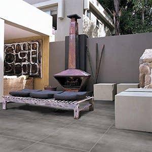 carrelage sol et carrelage mural leroy merlin. Black Bedroom Furniture Sets. Home Design Ideas