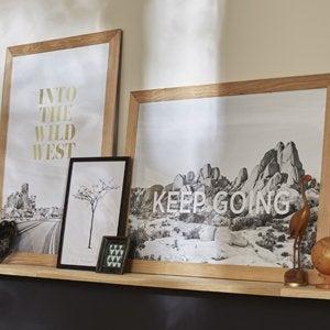 awesome cadre photo cadre with sticker frigo leroy merlin. Black Bedroom Furniture Sets. Home Design Ideas