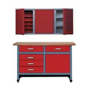 etag re et rangement utilitaire quincaillerie s curit. Black Bedroom Furniture Sets. Home Design Ideas