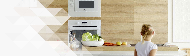 leroy merlin kitchenette top meuble cuisine maroc la rochelle with kitchenette leroy merlin. Black Bedroom Furniture Sets. Home Design Ideas