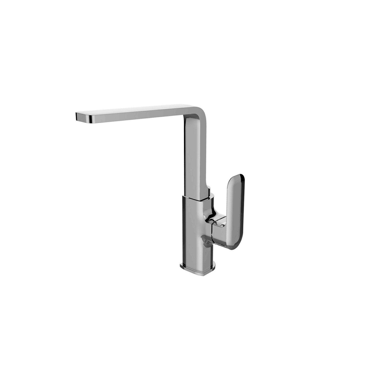 Comment contrôler et changer les joints d'un robinet ? Leroy Merlin