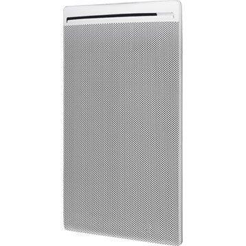Radiateur électrique à rayonnement CONCORDE Ambre v15 1500 W