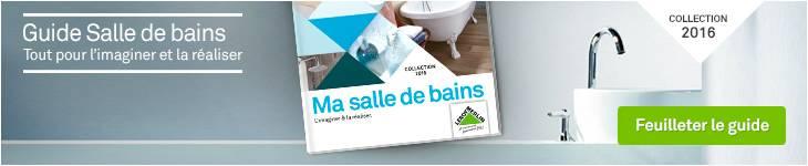 Guide Salle de Bains