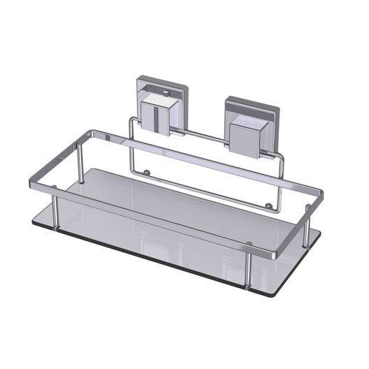 etagere radiateur fonte cool leroy merlin radiateur eau chaude avec radiateur electrique sur. Black Bedroom Furniture Sets. Home Design Ideas