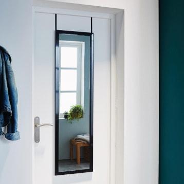 Miroir Porte Bijoux au meilleur prix | Leroy Merlin