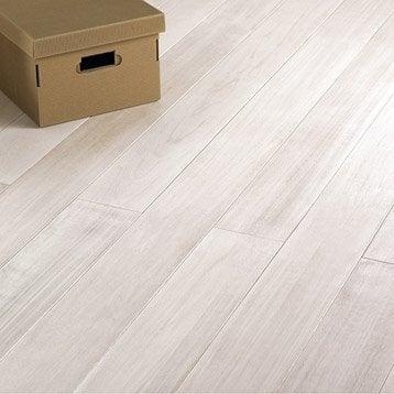 Plancher bois plancher massif plancher ch ne plancher pour solive leroy merlin - Plancher bois leroy merlin ...