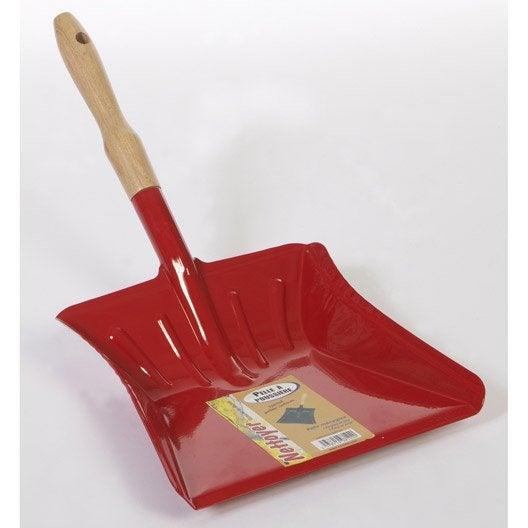 Petit outil de jardinage serfouette griffe transplantoir fourche plantoir jardinage for Photos outils de jardinage