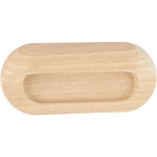 bois finition du produit brut type de fixation a vis ajouter à