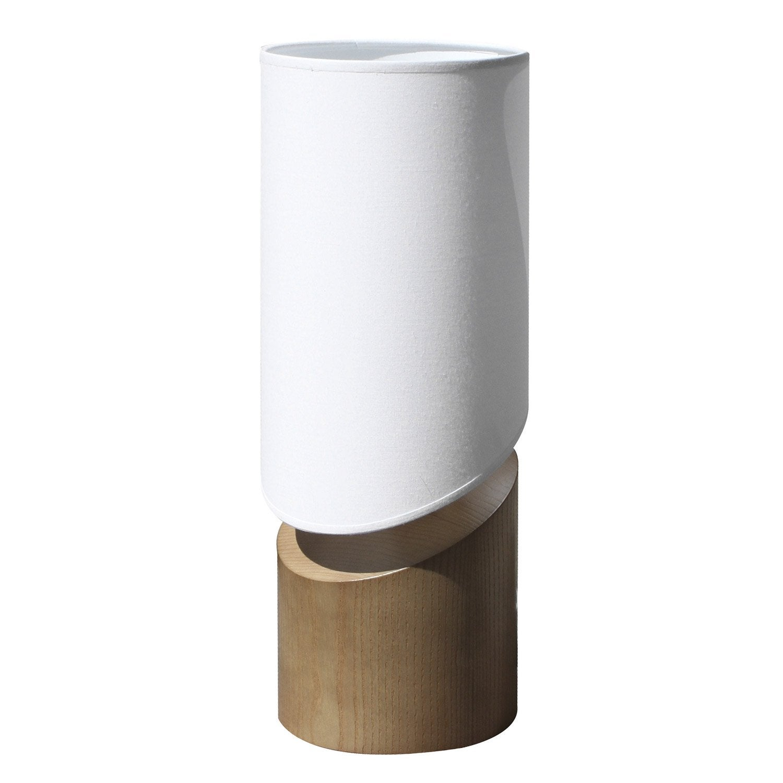 lampe a souder leroy merlin top location poste a souder leroy merlin avignon bebe incroyable. Black Bedroom Furniture Sets. Home Design Ideas