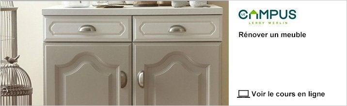 outils et brosse de l 39 b niste restauration du bois et b nisterie leroy merlin. Black Bedroom Furniture Sets. Home Design Ideas