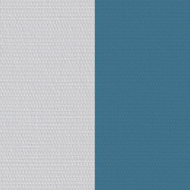 fibre de verre lanivit maille ultra fine pr peinte pr peint 130 g m leroy merlin. Black Bedroom Furniture Sets. Home Design Ideas