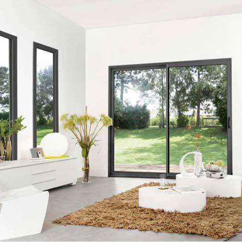 Quel rideau pour porte fenetre 28 images meuble pour for Rideau exterieur porte fenetre
