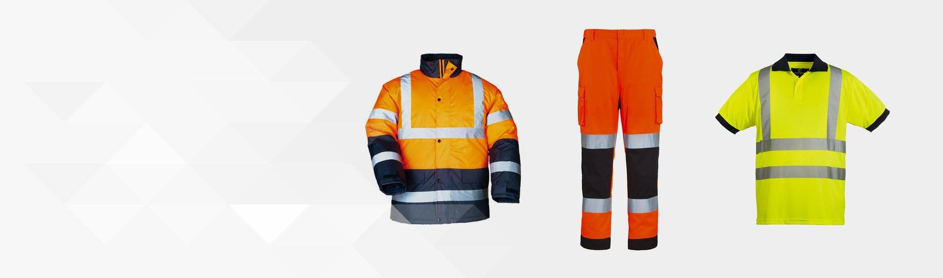 Vêtements et chaussures de sécurité   Protection du bricoleur ... e3faba25f329