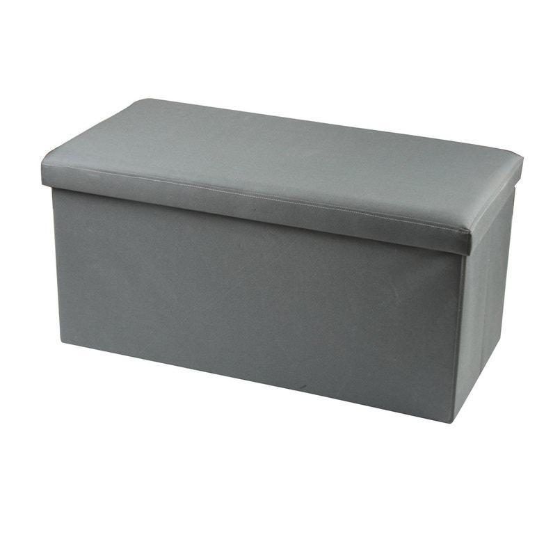 pouf leroy merlin good cabine de douche de cercle l x l. Black Bedroom Furniture Sets. Home Design Ideas