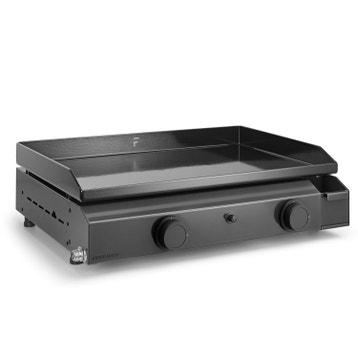 plancha lectrique plancha gaz au meilleur prix leroy merlin. Black Bedroom Furniture Sets. Home Design Ideas