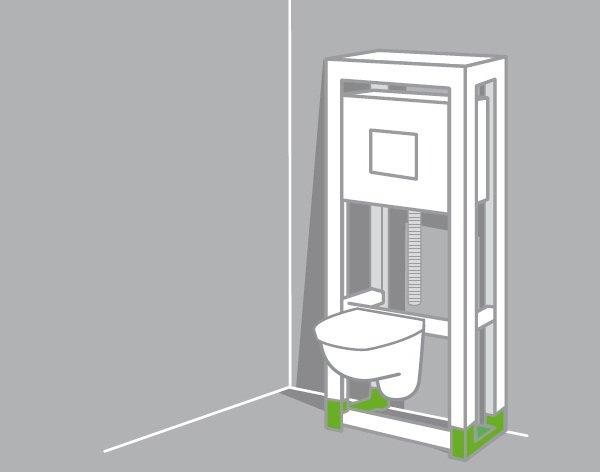 tarif pose wc suspendu elegant surprenant devis travaux exemple tout sur votre facture avec les. Black Bedroom Furniture Sets. Home Design Ideas