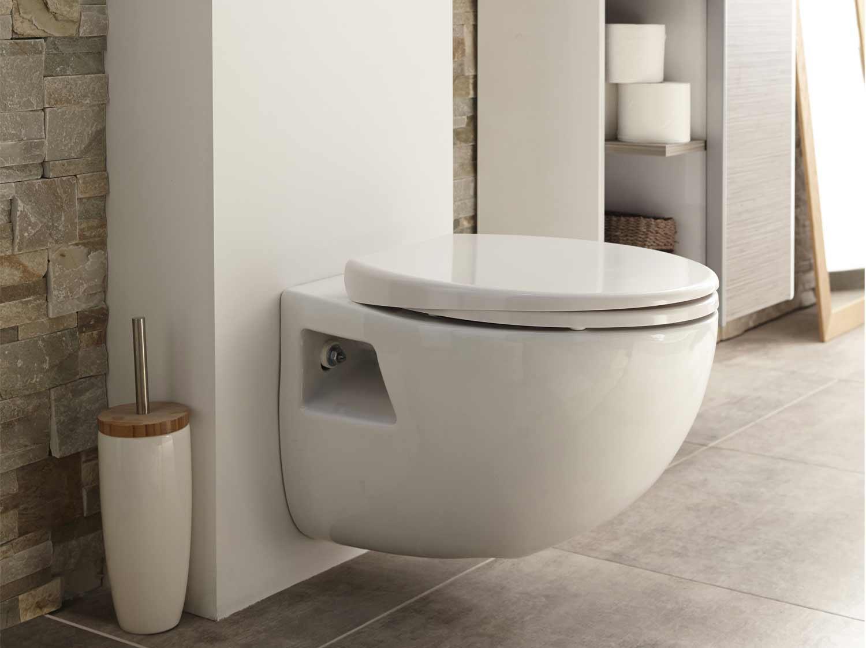 wc encastrable de btisupport pour wc suspendu geberit duofix pour paroi en applique with wc. Black Bedroom Furniture Sets. Home Design Ideas