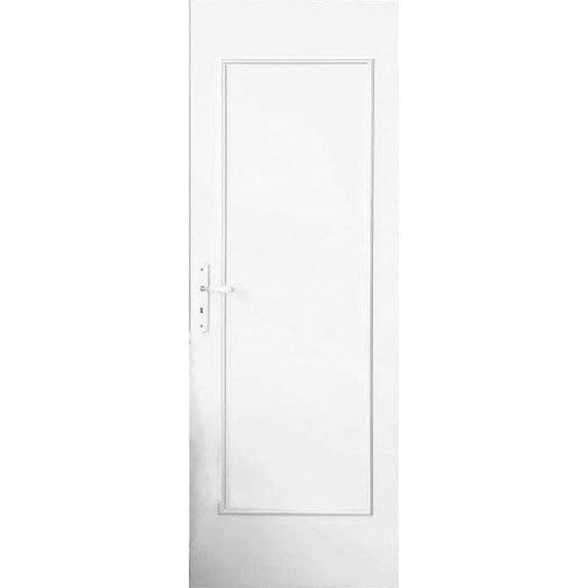 liste d 39 anniversaire de noah v panneau peinture tableau top moumoute. Black Bedroom Furniture Sets. Home Design Ideas