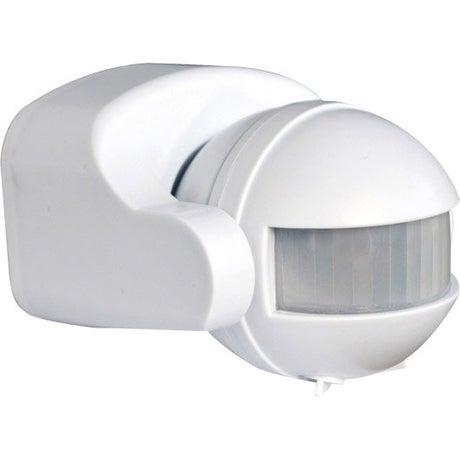 eclairage à détecteur de mouvement | leroy merlin
