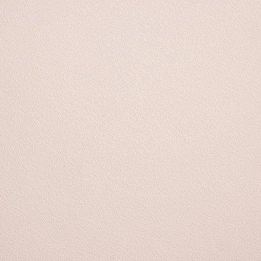 papier peint intiss lisse mat gris dor n 6 leroy merlin. Black Bedroom Furniture Sets. Home Design Ideas