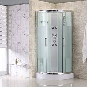 Douche salle de bains leroy merlin - Leroy merlin cabine douche ...