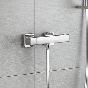 Robinet de salle de bains - Robinetterie   Leroy Merlin