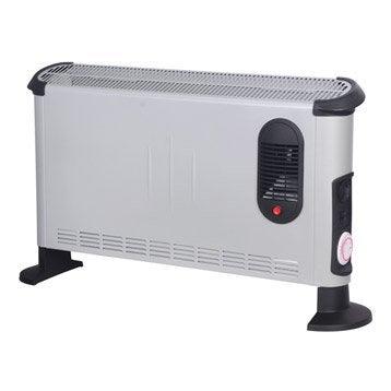 radiateur mobile electrique latest radiateur soufflant salle de bain mobile lectrique tristar. Black Bedroom Furniture Sets. Home Design Ideas