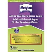 D colleur papier peint difficile metylan 0 5 kg leroy - Decoller papier peint difficile ...