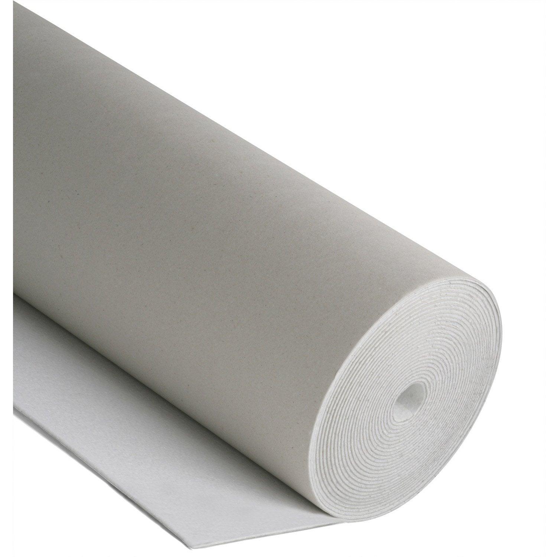 Isolation mur intérieur polystyrène