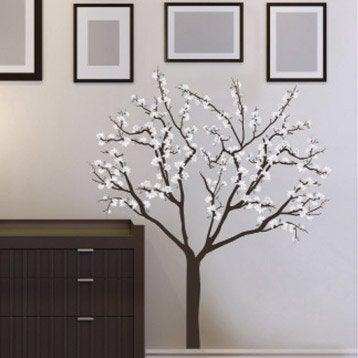 Sticker Magnolia, 50 x 70 cm