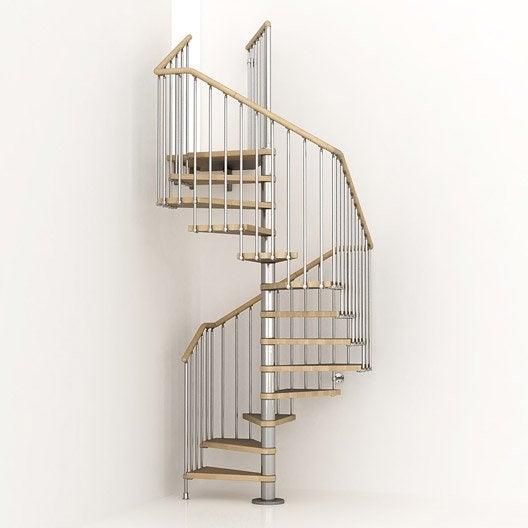 garde corps pour escalier cube leroy merlin. Black Bedroom Furniture Sets. Home Design Ideas