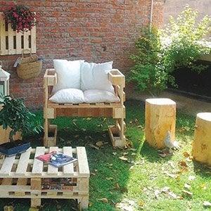 planche de bois pas cher pour etagere best planche de. Black Bedroom Furniture Sets. Home Design Ideas