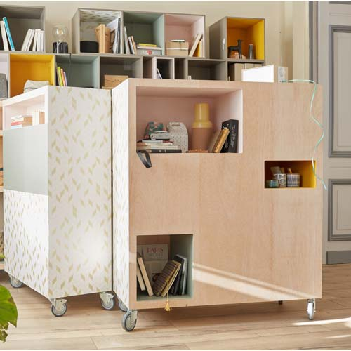 affordable panneau bois tablette tagre tasseau moulure et. Black Bedroom Furniture Sets. Home Design Ideas