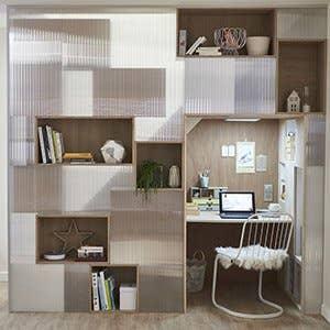 bois tablette tag re tasseau moulure planche bois. Black Bedroom Furniture Sets. Home Design Ideas