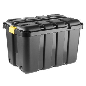 chercher 65f2a cf1bc Boite de rangement - Boite plastique, pin, carton au ...