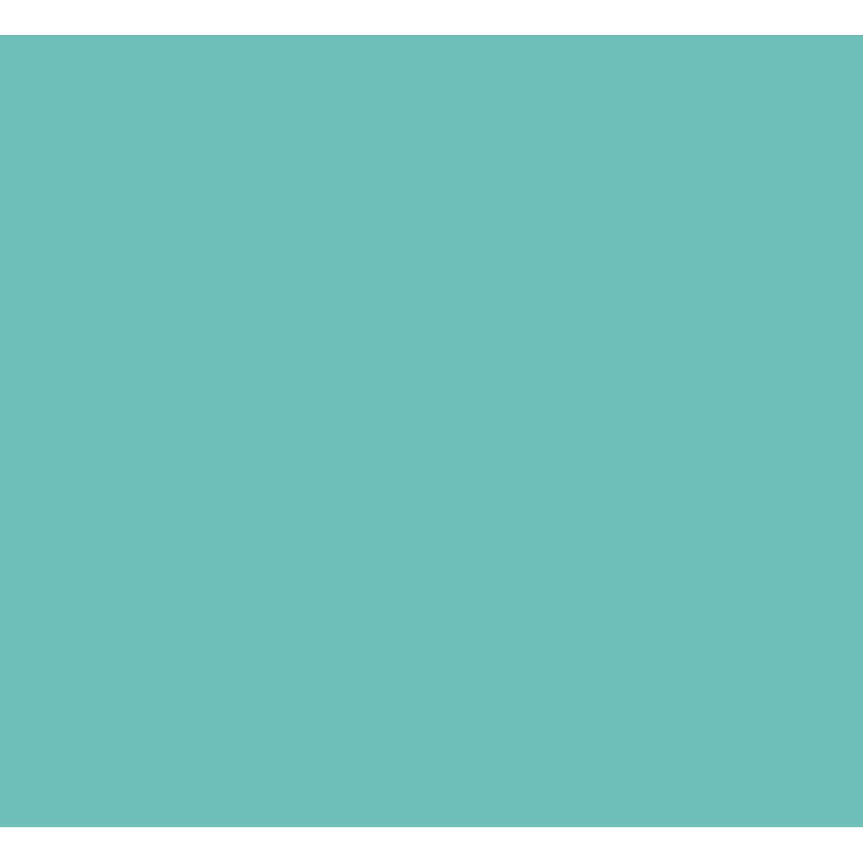 peinture bleu turquoise satin ripolin chambre enfants 0 5 l leroy merlin. Black Bedroom Furniture Sets. Home Design Ideas