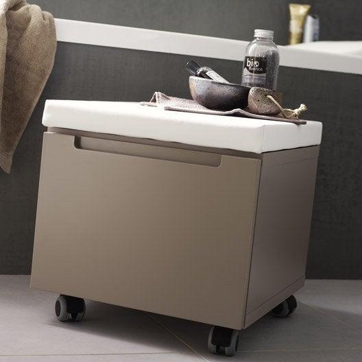 diaporama douche l 39 italienne styles et tendances. Black Bedroom Furniture Sets. Home Design Ideas