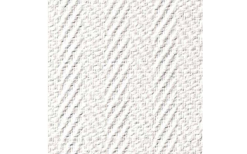 Tout savoir sur les rev tements peindre leroy merlin - Papier a peindre lisse ...