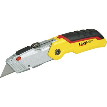 Couteau couteaux pliables FATMAX