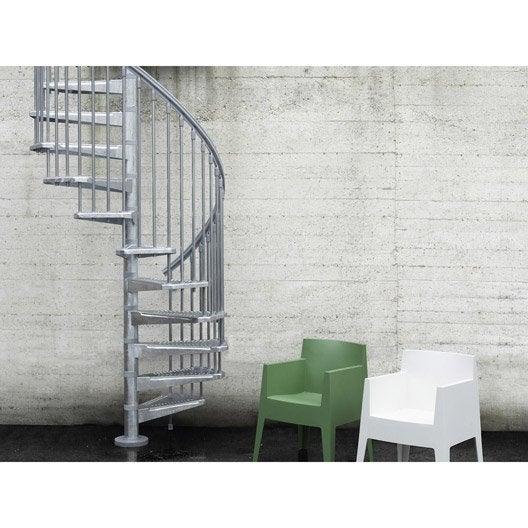 Escalier escalier sur mesure leroy merlin - Escalier colimacon leroy merlin ...
