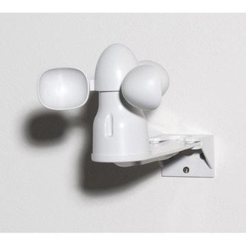 accessoires store banne kit scellement cheville chimique capteur vent au meilleur prix. Black Bedroom Furniture Sets. Home Design Ideas