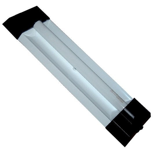 Eclairage n on 12v 10 w avec interrupteur leroy merlin for Eclairage tiroir cuisine