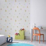 Atelier projet : comment en attentant bébé, décorer sa future chambre ?