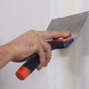 Comment poser des joints de plaques de plâtre ?