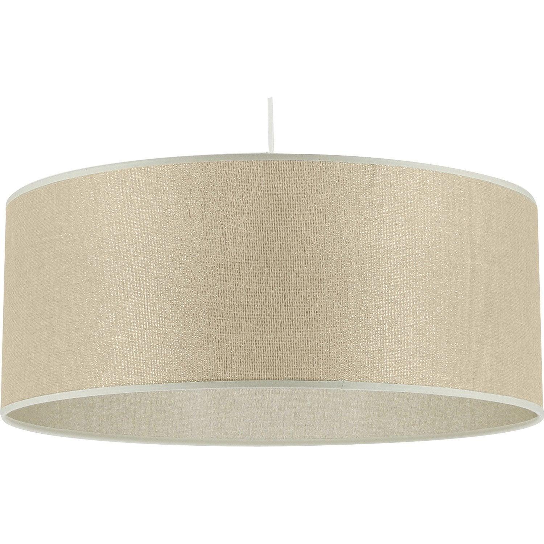 Fabriquer Lampe De Chevet Suspendu lampe suspension design lustre pluie tropicale strass