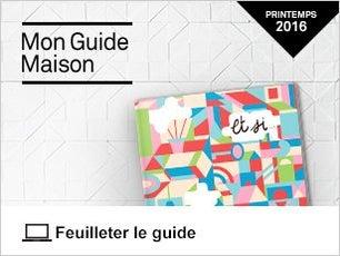 push2-guide-maison-25.04-02.05