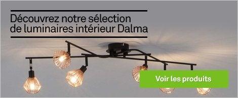 Luminaire int rieur design leroy merlin - Lampadaire interieur leroy merlin ...