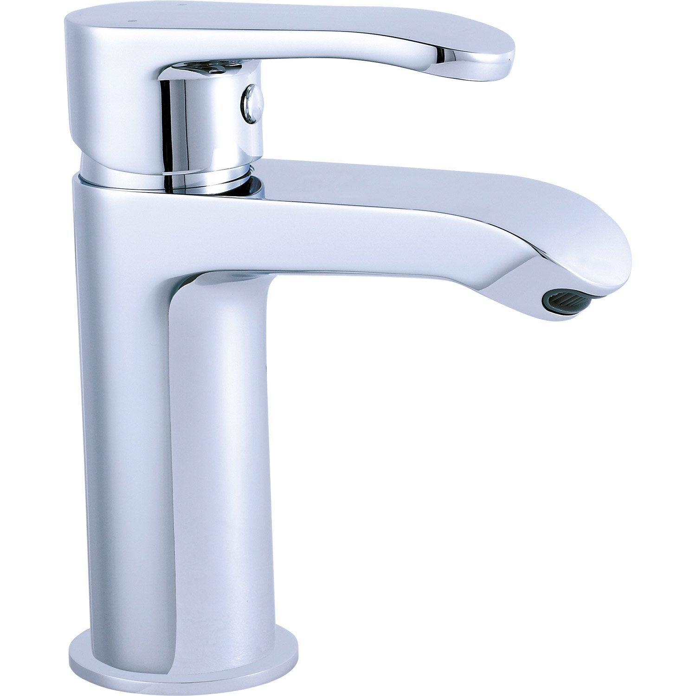 mitigeur de lavabo sensea nory Résultat Supérieur 14 Nouveau Robinet Lavabo Salle De Bain Grohe Stock 2018 Hdj5