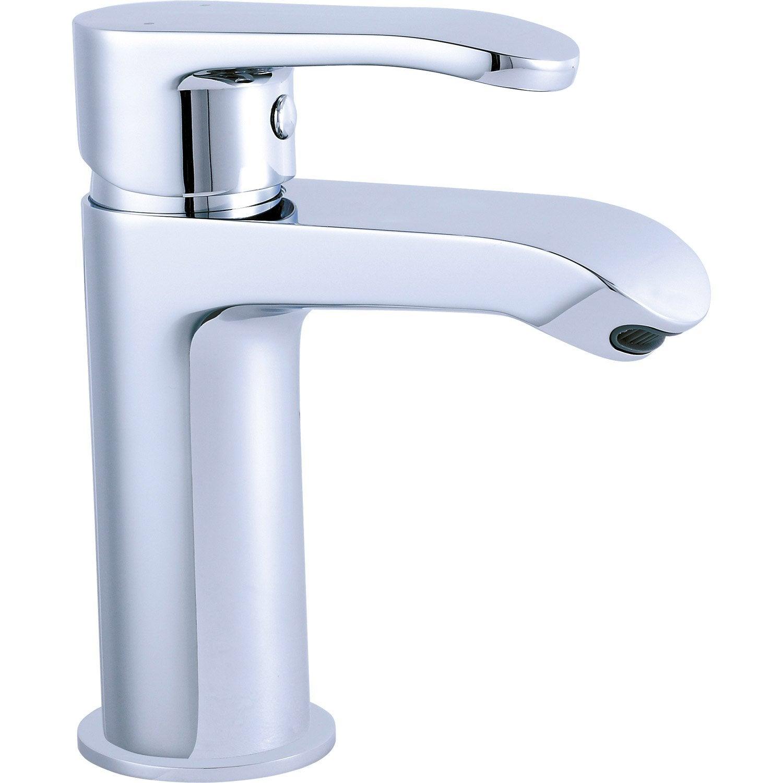 Mitigeur de lavabo SENSEA Nory