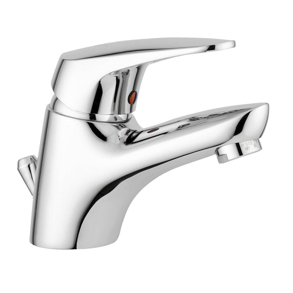 mitigeur de lavabo chrome sensea appi Résultat Supérieur 14 Inspirant Mitigeur Sdb Photos 2018 Shdy7